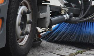 garage réparation Blois